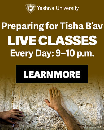 Three Weeks Live Classes Side