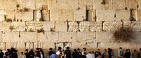 Asara B'Tevet shiurim on YUTorah