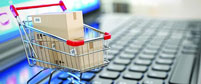 The Laws and Ethics of Online Shopping