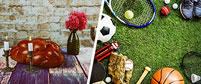 Playing Sports on Shabbat