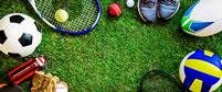 Sports in Halacha