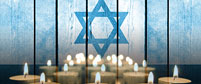 Shiurim on Yom Hazikaron