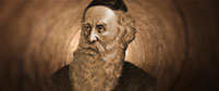 What is Yud Tes Kislev?