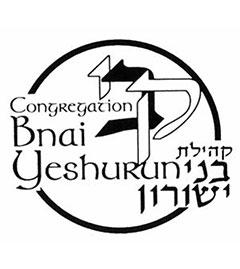 Cong. Bnai Yeshurun (Teaneck, NJ)