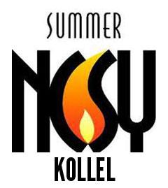 NCSY Kollel