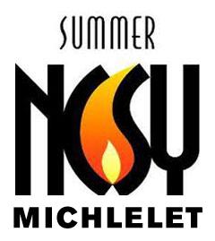 NCSY Michlelet