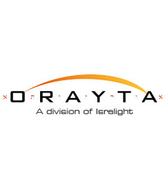 Yeshivat Orayta