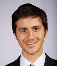 Rabbi Aaron Fleksher