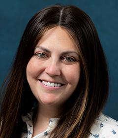 Mrs. Aliza Abrams Konig