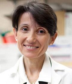 Dr. Ana Maria Cuervo