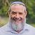 Rabbi Ari Waxman