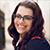 Dr. Bat-Sheva Lerner- Maslow
