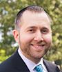 Rabbi Benny Berlin
