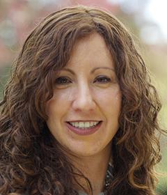 Mrs. Bracha Rutner