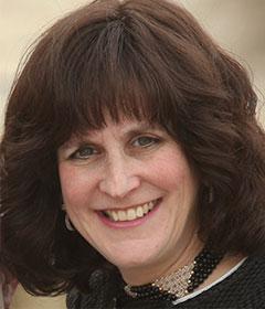 Dr. Chana Tannenbaum