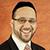 Rabbi Daniel Price