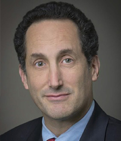 Mr. David Hoffman