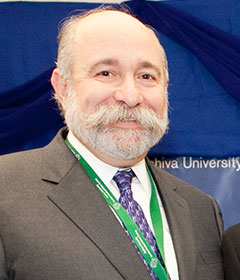 Rabbi Dovid Fuld