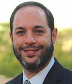 Rabbi Dovid Gottlieb