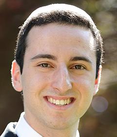 Eli Weinstein