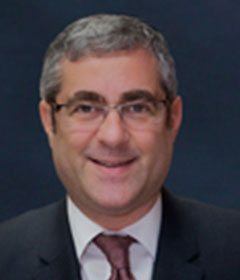 Rabbi Elazar M. Teitz