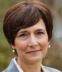 Dr. Jill Horowitz
