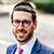 Rabbi Jonathan Bienenfeld