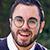Rabbi Jonathan Seltzer