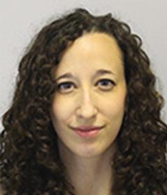 Ms. Lauren Flicker