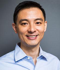 Dr. Matthew Liao