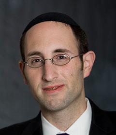 Rabbi Meir Y. Soloveichik