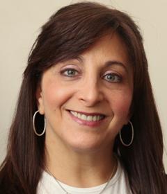 Mrs. Mindy Eisenman