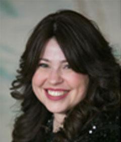 Dr. Miriam Adler