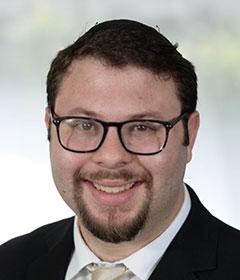 Moshe Kurtz