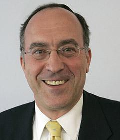 Rabbi Moshe Neiss