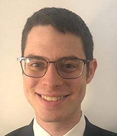 Rabbi Moshe Rothman