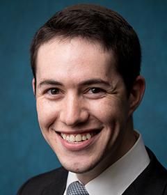 Noach Goldstein
