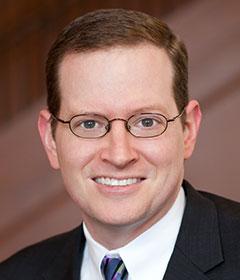 Dr. Noam Wasserman