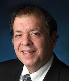 Rabbi Ozer Glickman