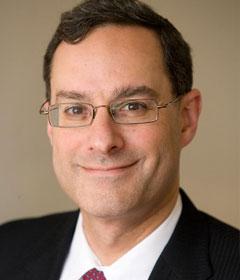Rabbi Dr. Richard Weiss