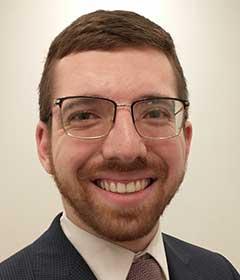 Yair Lichtman