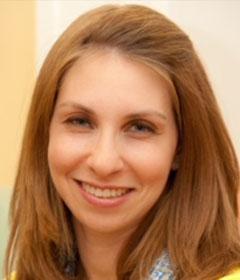 Dr. Yardaena Osband