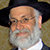 Rabbi Yisroel Edelman
