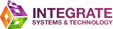 Integrate — Systems & Technology